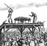 17-medieval-torture
