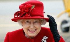 Queen-Elizabeth-II-007