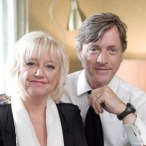 Richard-and-Judy-310x310