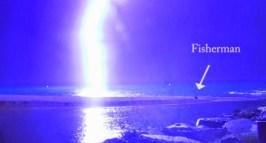 spain_lightning_fisherman