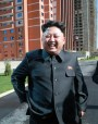 north-koreas-kim-jong-un-makes-another-appearance-walking-stick