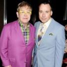 Elton.David