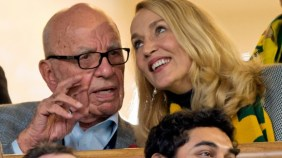 Murdoch the cunt