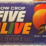 Five Alive – August 2011 – Must Read Articles