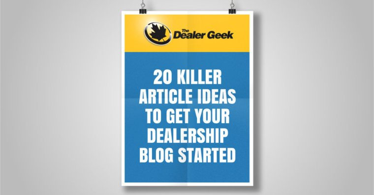 20-Killer-Article-Ideas-Car-Dealership-Blog