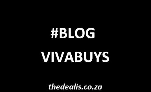 thedealis.co.za