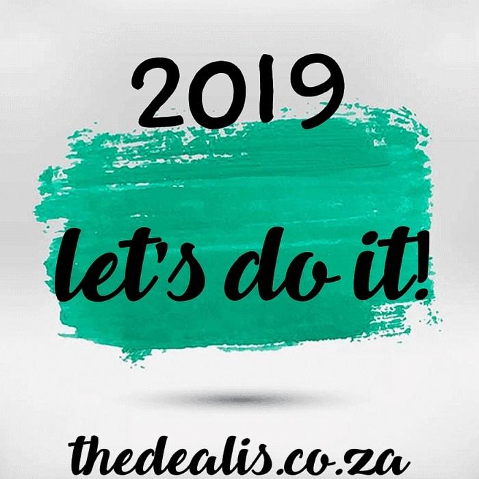 thedealis.co.za/2019