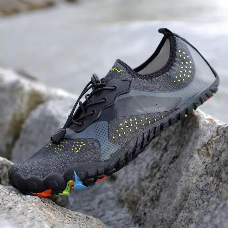 scarpe da scoglio aliexpress in offerta