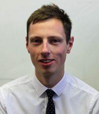 Mr Craig Palmer