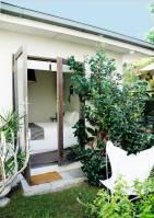 airbnb sydney 2