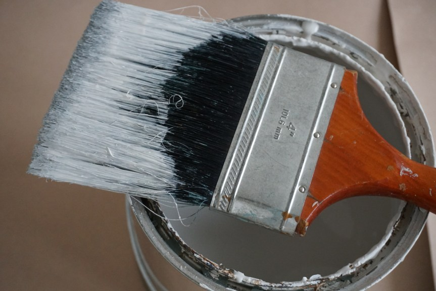 Property Ownership: Taking Renovations Nice and Slow