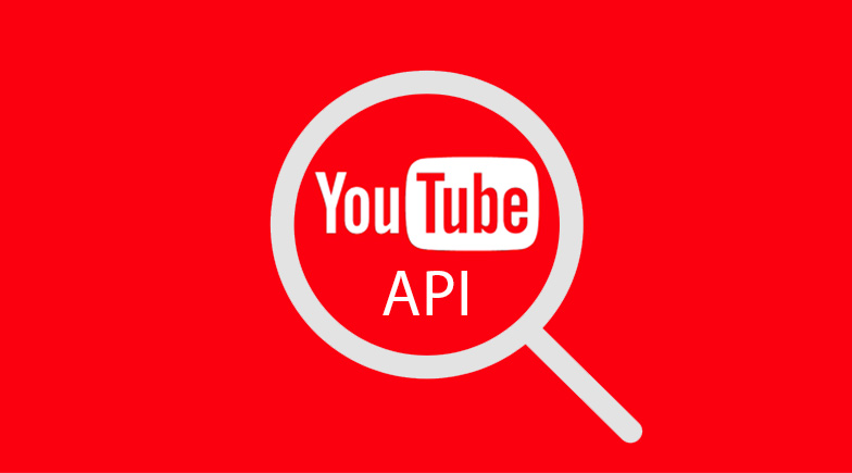 Search YouTube videos using YouTube API 3 0 - The Debuggers