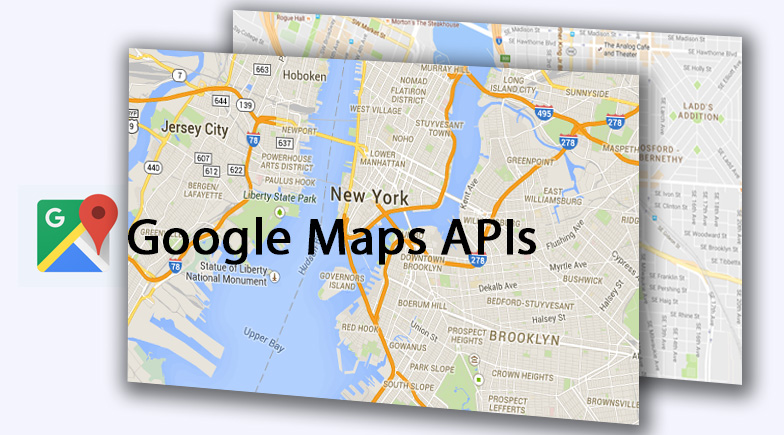 Generate multiple Google Maps on a page - The Des on map of us jack in the box locations, map of the hobbit filming locations, google earth funny locations, funny google map locations, map of google company locations,