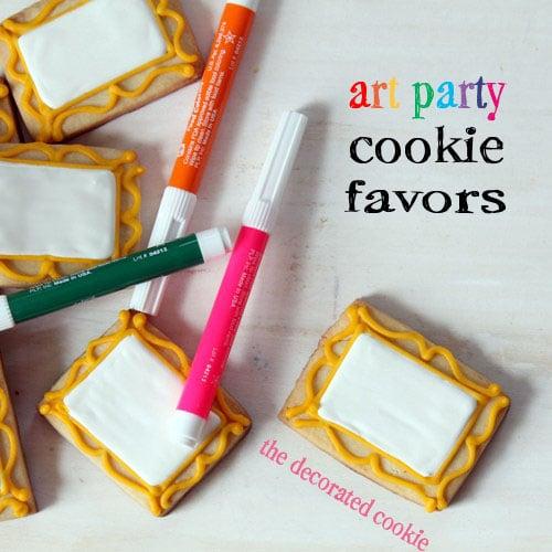 wm.artpartycookies3