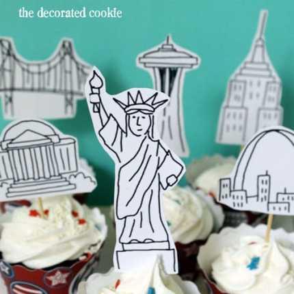 wm.landmark_cupcaketoppers6