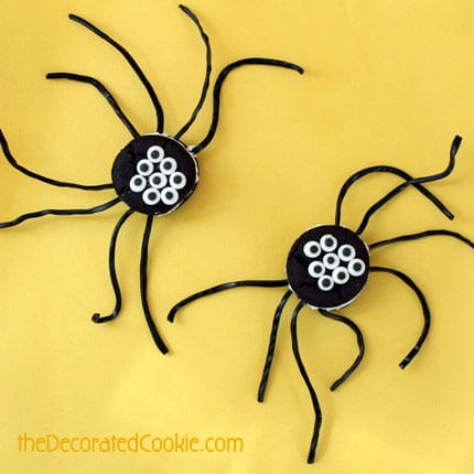 wm_spidercakester2