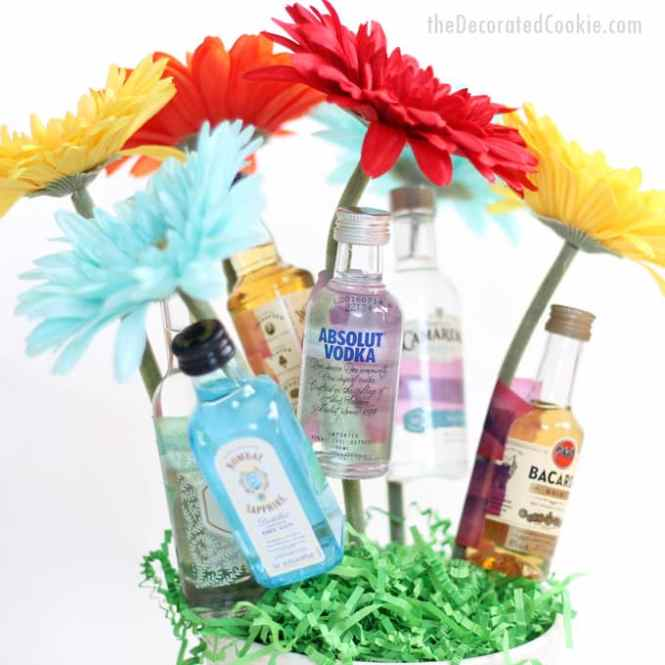 Best Bath And Body Works Candle For Spring 2017 Gift Ideas