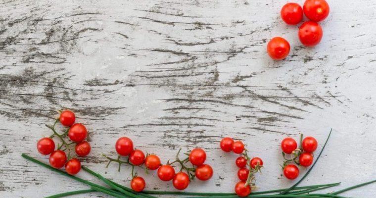 5 tips om je tuin klaar te maken voor de winter en een spectaculaire lente te garanderen