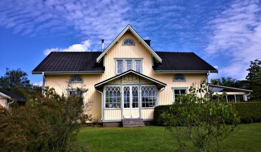 Alles wat je moet weten over hypotheken