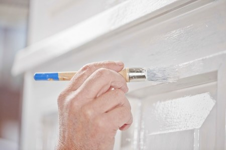 thedecorator.nl - Waar meot je op letten als je deze zomer gaat schilderen Drie goede tips (2)