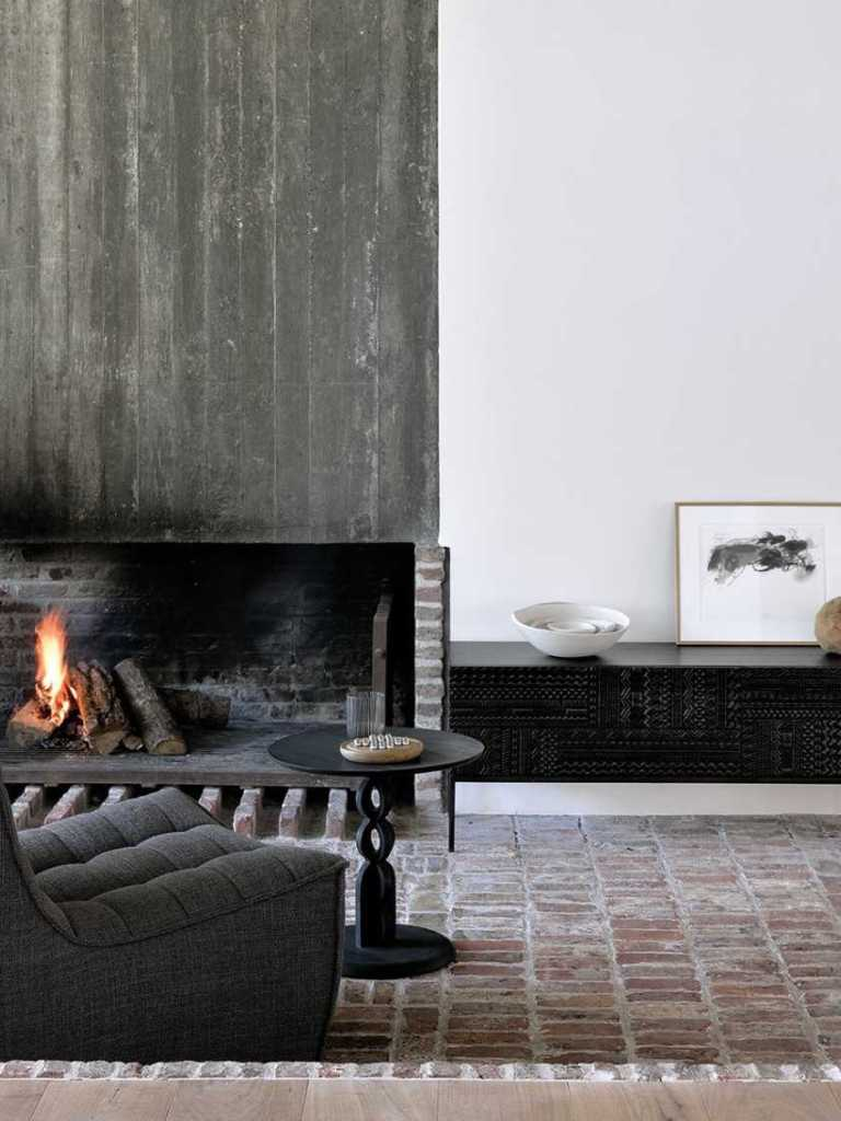 De mooiste (design) meubels voor je tv
