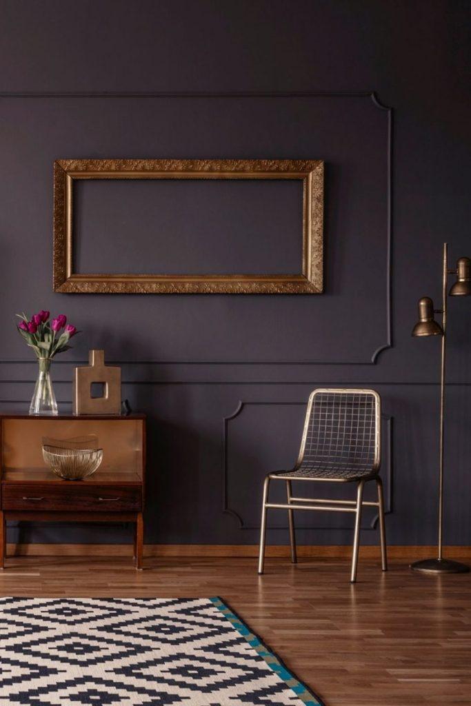 maak je vintage meubels weer als nieuw