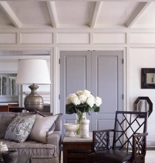 Get Your Gray On What You Need To Know About Decorating