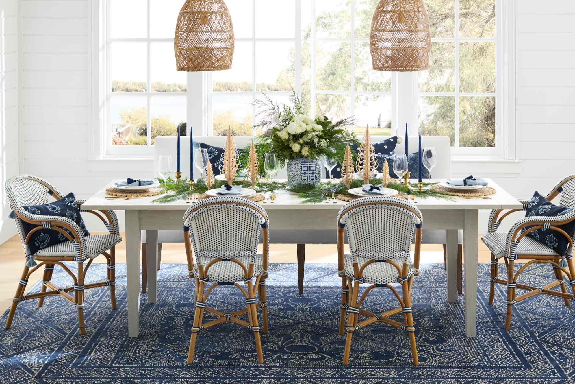 dining room lighting tips from the