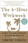 The Four Hour Work Week Review