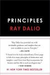 Principles, Ray Dalio