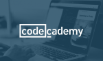 Deep Dish Recommends Codecademy