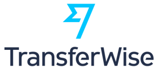 Deep Dish Recommends Transferwise