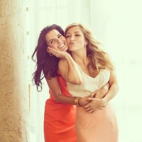 5 Rizzoli & Isles Fanfictions You Should Read