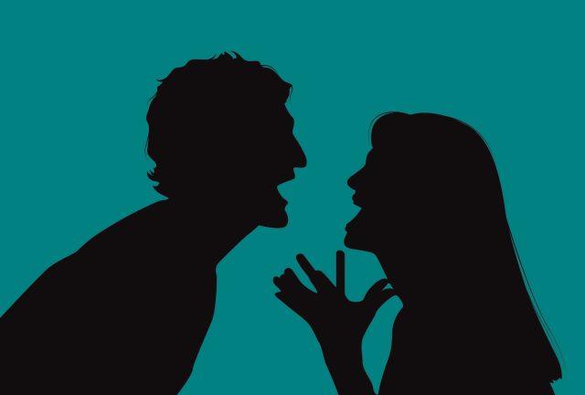 Domestic Violence in Nevada P1