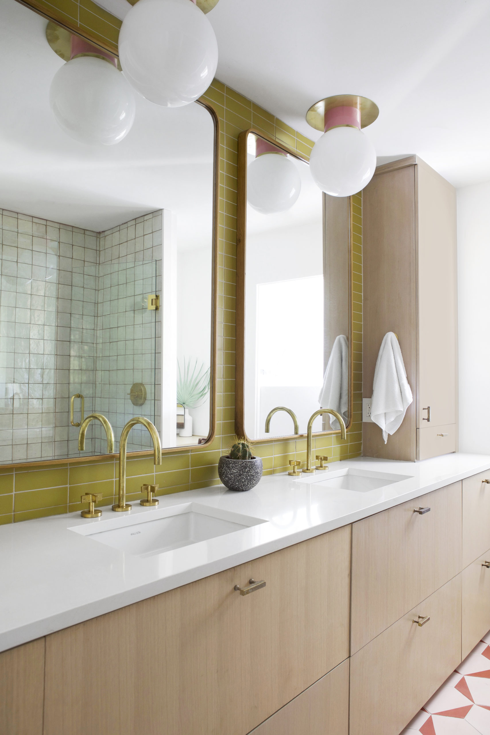pretty little remodel details the