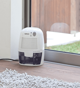basement_dehumidifier