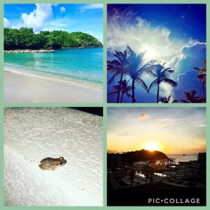 Royalton St Lucia