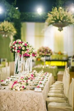 wedding design company decor