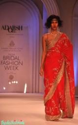 IBFW 2013 Adarsh Gill 26