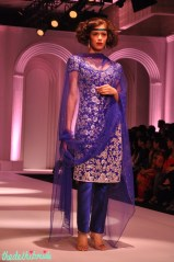 IBFW 2013 Adarsh Gill 29