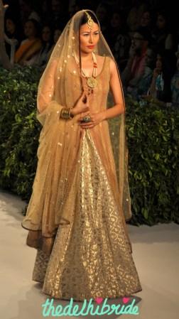 IBFW 2013 Meera Muzaffar Ali 27