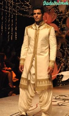 IBFW 2013 Rohit Bal 27