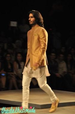 IBFW 2013 Shantanu & Nikhil 13