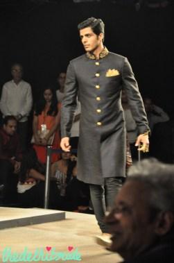 IBFW 2013 Shantanu & Nikhil 27