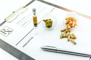 is delta 8-thc legal in your state