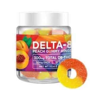 No-Cap-Hemp-Delta-8-Peach-Gummy-Rings-465x465-2