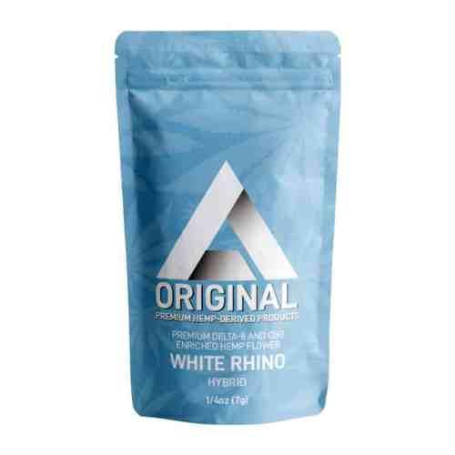 D8-Flower-Quarter-Bag-White-Rhino-800x800_1800x1800