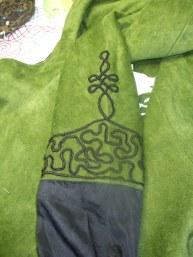 sewing stuff 003