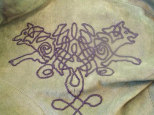 sewing stuff 005