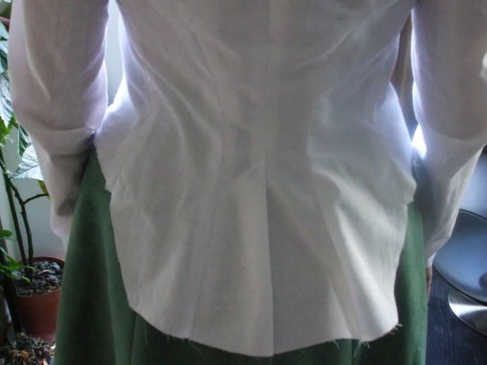 sewing stuff 008